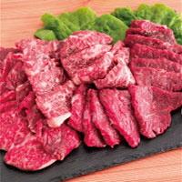 新品?正規品  【ふるさと納税】DD-20 牛肉 備前牛(黒毛牛)焼肉セット 700g, シンミナトシ d0dfe61b