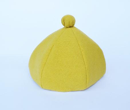 帽子って楽しい サイズ 実物 カラーをカスタムオーダー U2 色が選べる 大人用 マロコベレー 全品送料無料