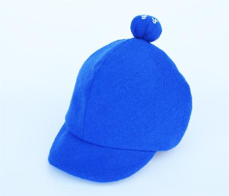 帽子って楽しい サイズ カラーをカスタムオーダー ◆在庫限り◆ U3 色 情熱セール 子ども用 サイズが選べる ヨンキャップ