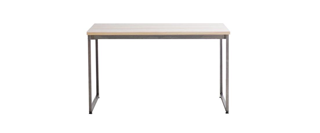 【ふるさと納税】<M13 ヒノキテーブル(W120)>