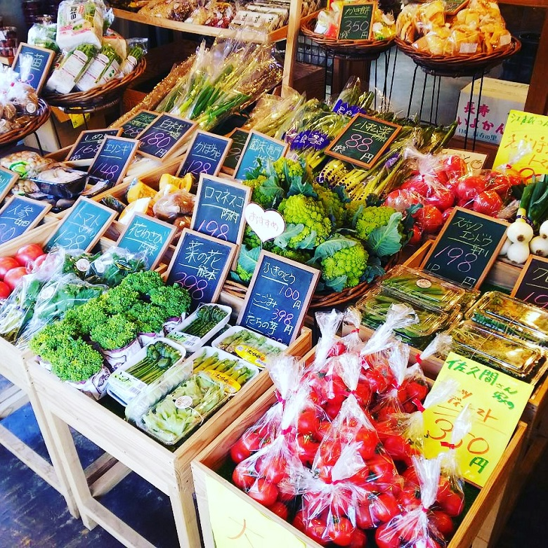 A-044【ふるさと納税】山口の新鮮野菜の定期便(年12回)