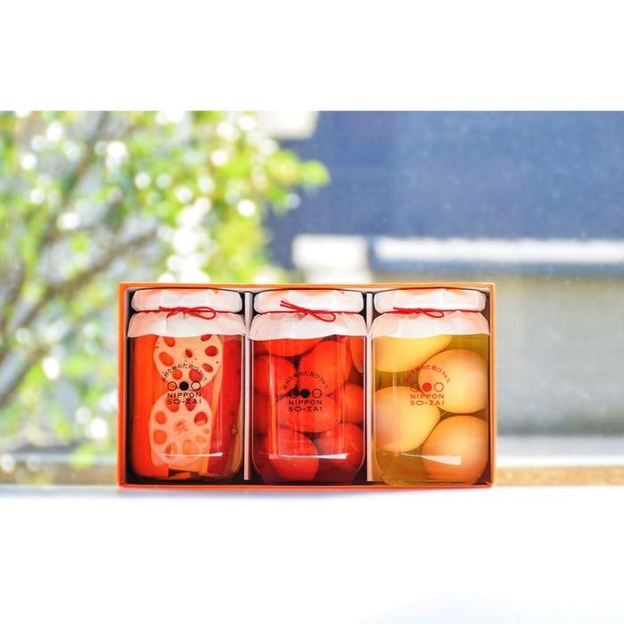【ふるさと納税】3A004a 徳島ぴクルス(大瓶)×3本ギフト