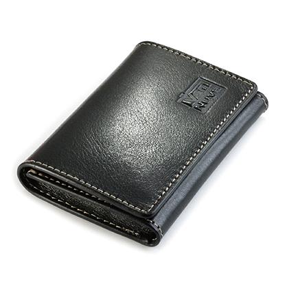 徳島県松茂町 ふるさと納税 ビンテージオイルレザーの名刺カードケース ファッション小物 財布 驚きの値段で 公式ストア 標準サイズ