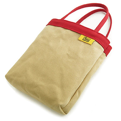 徳島県松茂町 捧呈 ふるさと納税 バンナイズ 定価の67%OFF ちょっとお出かけ バッグ 仕切り付きバッグインバッグ ファッション カバン