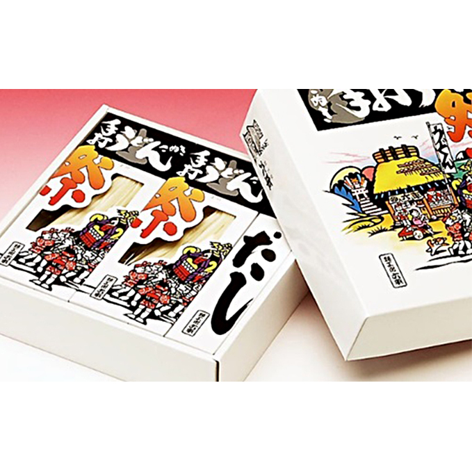【ふるさと納税】讃岐半生手打ちうどん「祭」 (8~12人前) 【麺類・うどん】