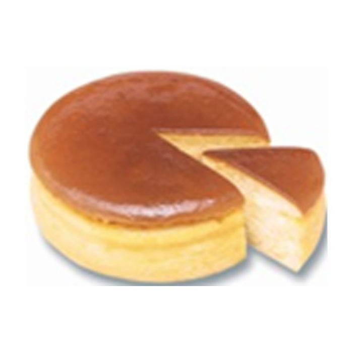 【ふるさと納税】窯出しチーズケーキ