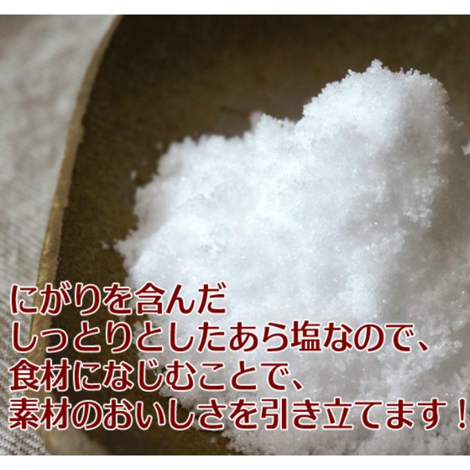 AK010塩