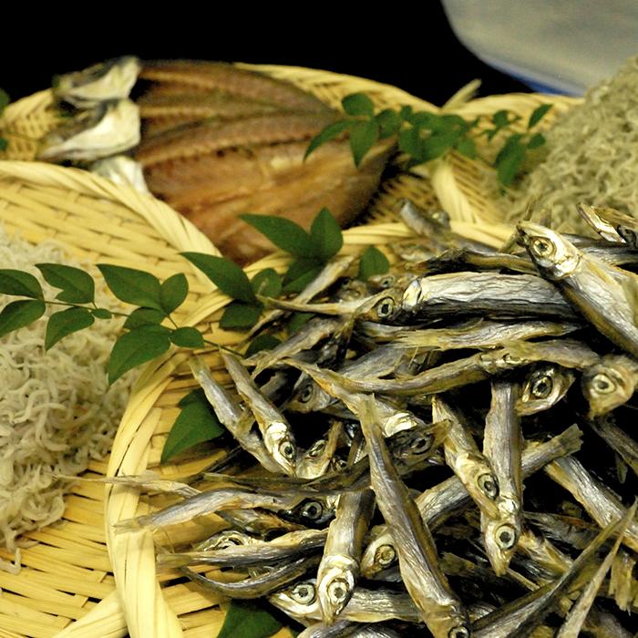 【ふるさと納税】須崎の漁師めし ごはんのお供ボリュームセット 産地直送 贈答 ギフト 干物 おつまみ
