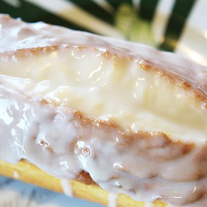 【ふるさと納税】ジンジャーパウンドケーキ 575g 【お菓子・スイーツ】