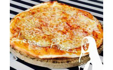 【ふるさと納税】31ton03c とろっととろ~り3種類のチーズ