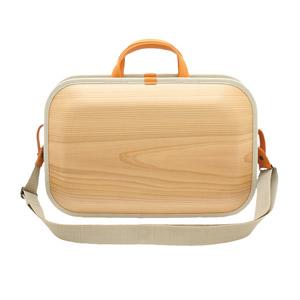 【294】monacca-bag/kakuプレーンss, Authentic Gallery ark:fe4ee998 --- campusformateur.fr