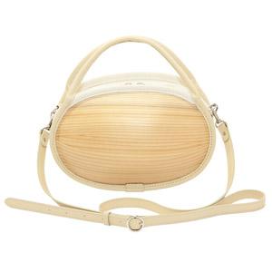 【301】monacca-bag/ishikoroプレーン, AUTOMAX izumi:7bbb5e65 --- campusformateur.fr