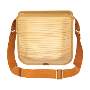 【303】monacca-bag/postmanプレーン, 【公式】バッグ通販TORATO:df3b2d51 --- campusformateur.fr