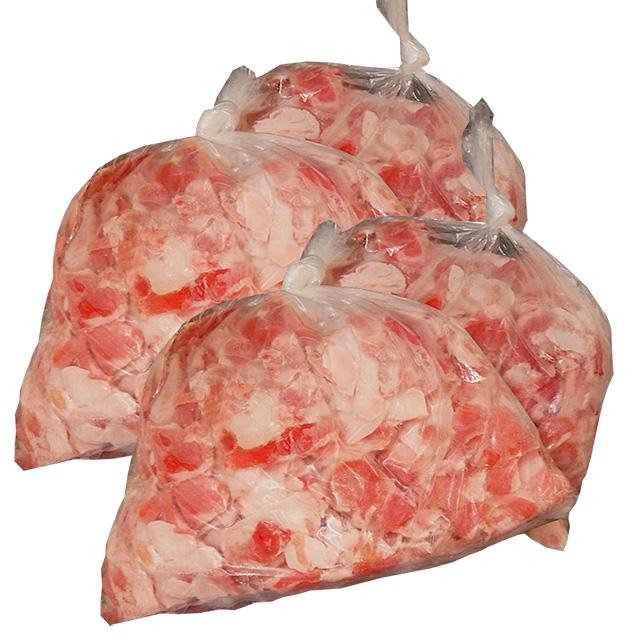 豚 こま 切れ 肉