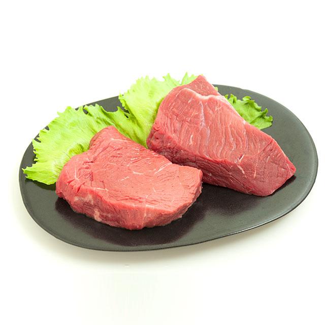【ふるさと納税】 肉 牛 ステーキ土佐 和牛 もも ステーキ 赤身 100g×2枚セット 牛肉送料無料 特産品 高知県産 ギフト【SaNeYam】