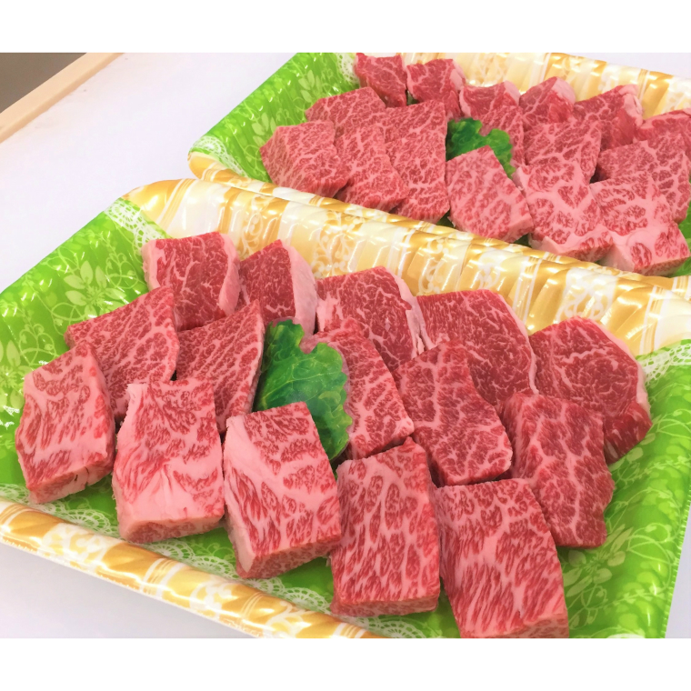 牛肉本来のうまさを愉しめるように作りあげたきめ細かくコクのある赤身肉の焼肉用です 今ダケ送料無料 あかうしの良さを十分発揮できるあかうし肩ロース肉です 出色 ふるさと納税 530g 土佐あかうし肩ロース焼肉用
