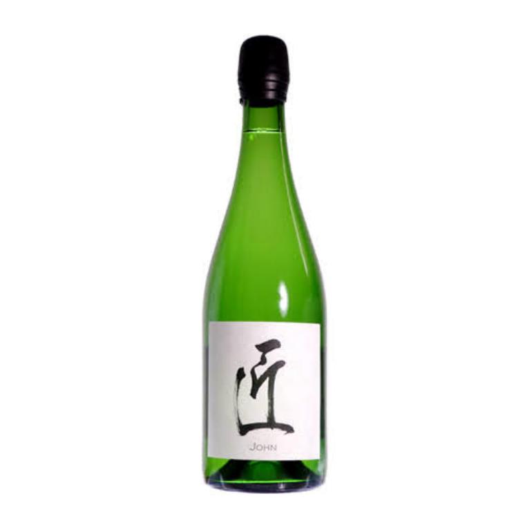 【ふるさと納税】スパークリング酒 匠 750ml