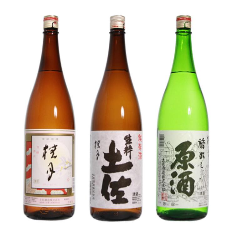 【ふるさと納税】日本酒3本セットA, モノモクリエイトストア:62a78066 --- officewill.xsrv.jp