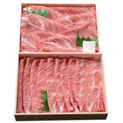【ふるさと納税】Asz-10 四万十麦酒(ビール)牛。牛肉のロース。すき焼き・しゃぶしゃぶに人気!