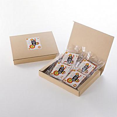 【ふるさと納税】柿「秋王」のドライフルーツ<70g×4袋>