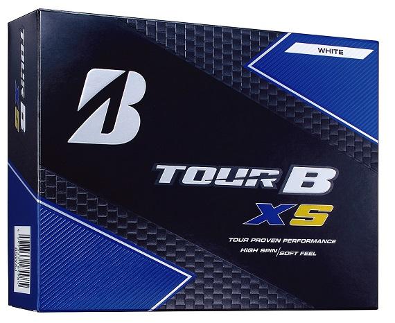XS 【ふるさと納税】TOURB 3ダースセット
