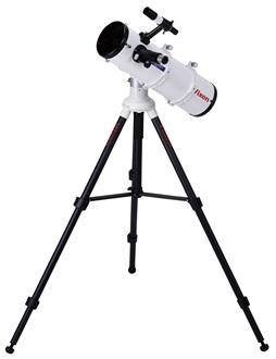 【ふるさと納税】望遠鏡 APZ-R130Sf