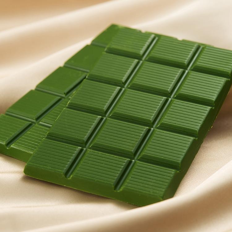 【ふるさと納税】星の抹茶チョコレート 北斗七星