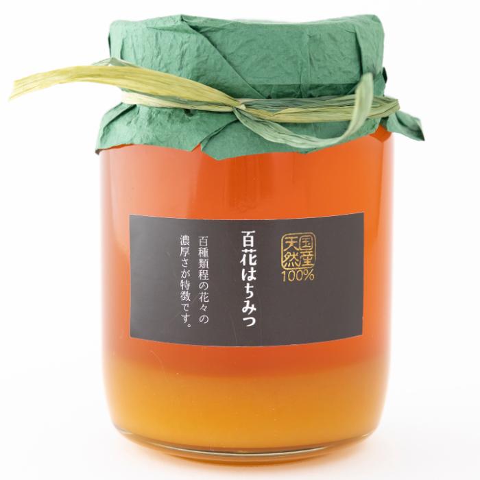 ふるさと納税 上村養蜂場 超歓迎された 徳用 国産100%純粋百花蜜 情熱セール
