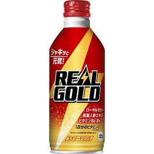 【ふるさと納税】リアルゴールド 300mlボトル缶1ケース(30本) ARA021