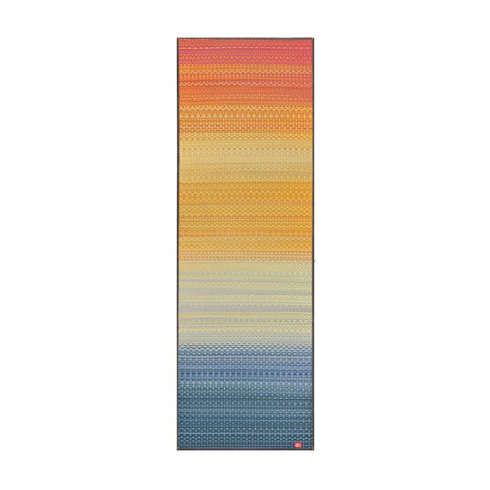 【ふるさと納税】 畳ヨガJAPAN ジョイ(60×180)(選べる2色) AE-0102-01r