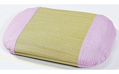 【ふるさと納税】 アロマ枕(35×50)ラベンダー AB-0115-01r