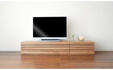 【ふるさと納税】TVボード「アクティフ150L」 BG-1404r