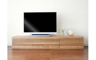【ふるさと納税】TVボード「アクティフ180L」 BJ-1401r