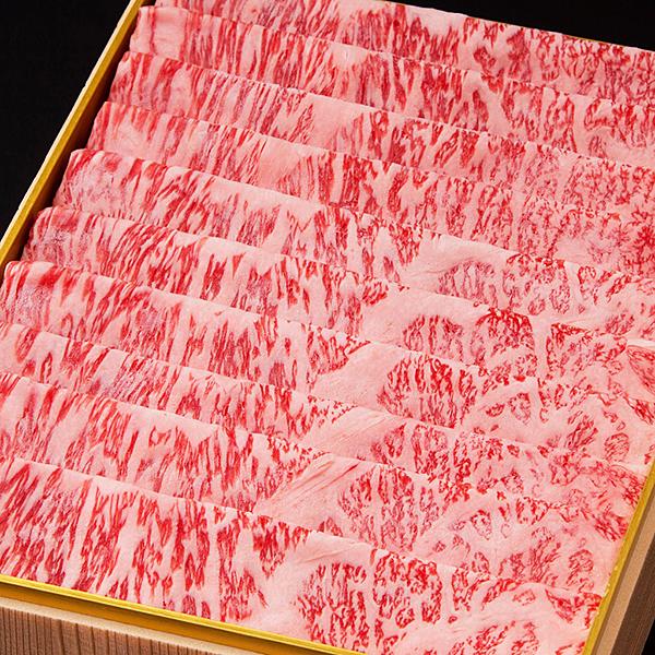 【ふるさと納税】M-025.佐賀牛 サーロイン しゃぶ 2kg