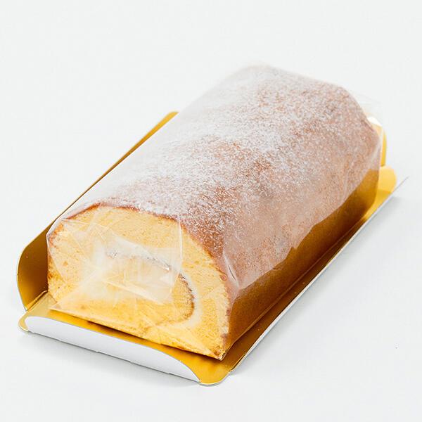 【ふるさと納税】B-068.川原食品味粕ロール