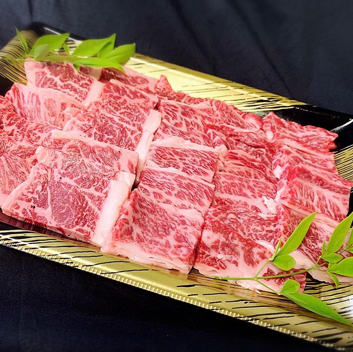 【ふるさと納税】E-52 最高級ブランド牛『佐賀牛』 カルビ 1kg