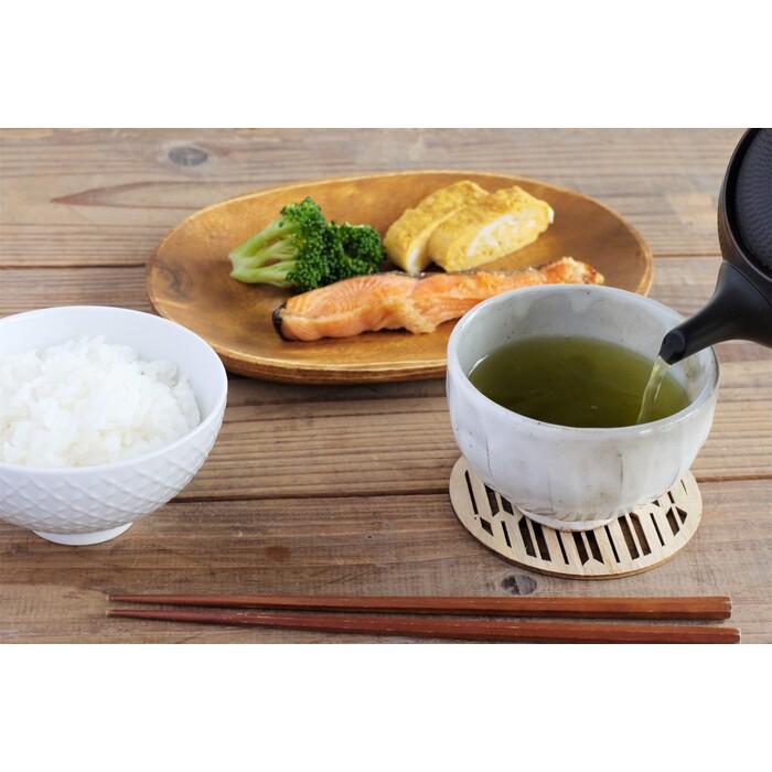 【ふるさと納税】【新茶予約受付中4月末~発送開始】九州産茶葉100g×3種類飲み比べセット (H047108)