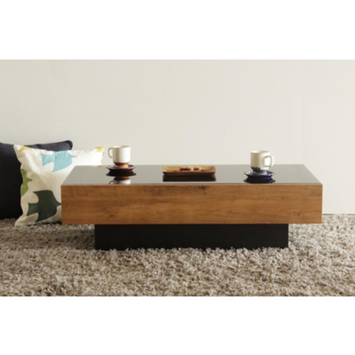 【ふるさと納税】ネイツ センタテーブル (H060157)