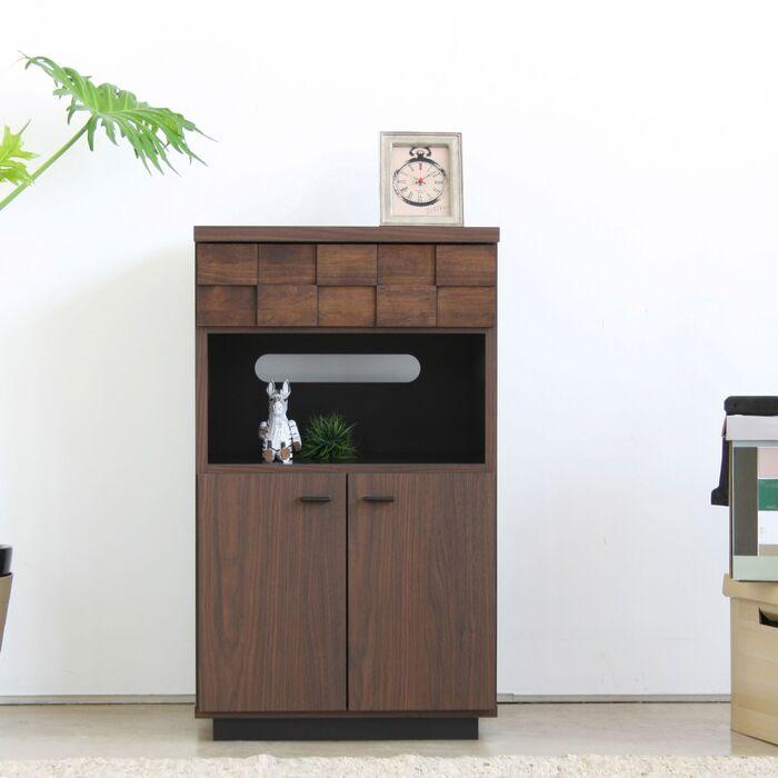 市松模様が人気のシンプルなFAXボードです 日本全国 送料無料 新色 ふるさと納税 コルク H062139 50FAXボード