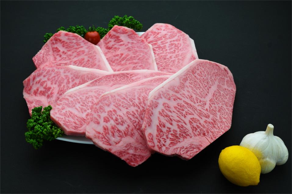 【ふるさと納税】G-004R 佐賀牛サーロインステーキ200g×7枚