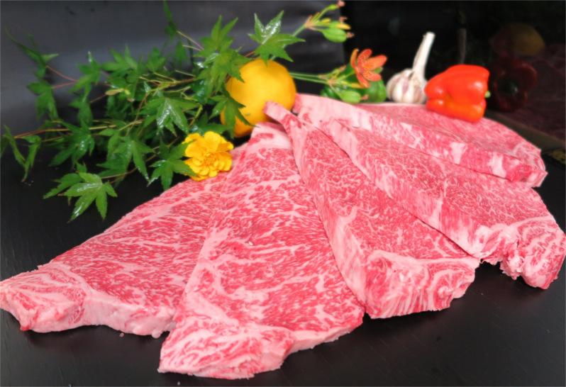 【ふるさと納税】E-054R 佐賀県産和牛 サーロインステーキ(200g×5枚)
