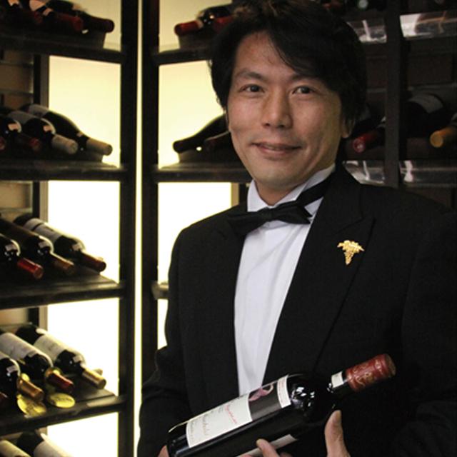 佐賀県大町町 【ふるさと納税】MS007R シニアソムリエ厳選ワイン...