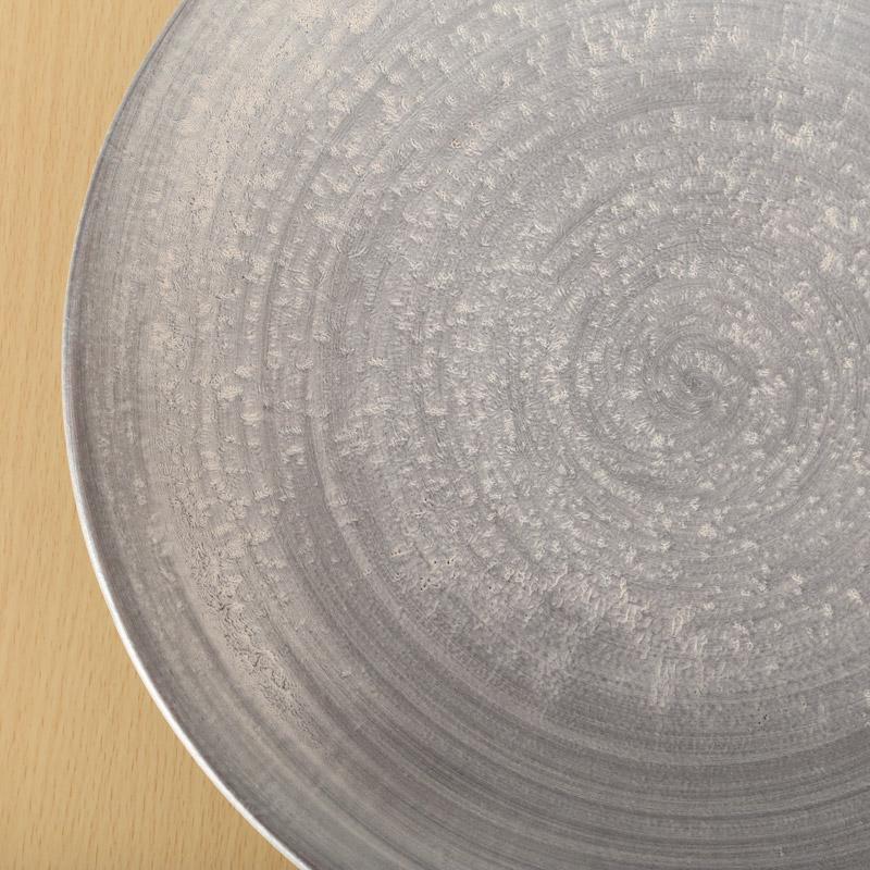 【ふるさと納税】BH20008R 有田焼『陶悦窯』盛皿