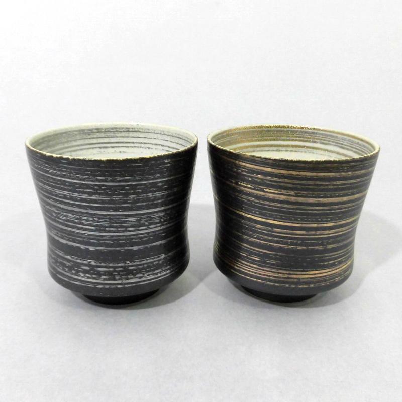 【ふるさと納税】FS19014R 有田焼のロックグラス