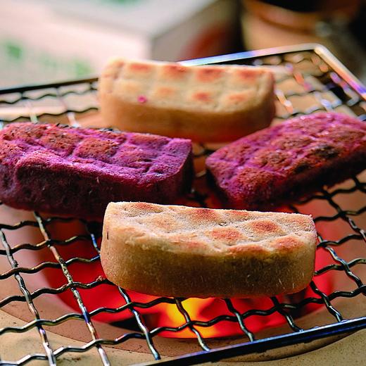 長崎の伝統食、長崎の風土が育む干し芋 カンコロ セール特価 の餅 ふるさと納税 無添加 売れ筋ランキング かんころ餅詰め合わせ