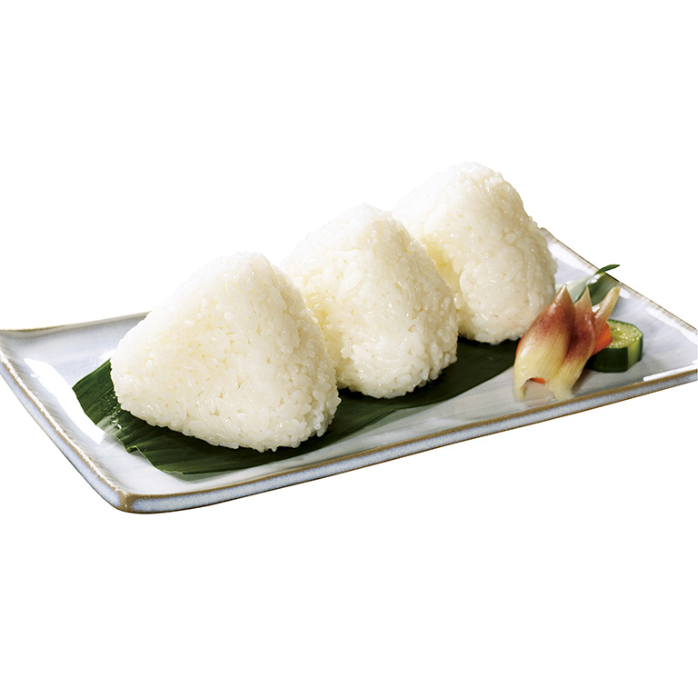 【ふるさと納税】平戸の棚田米(無洗米)