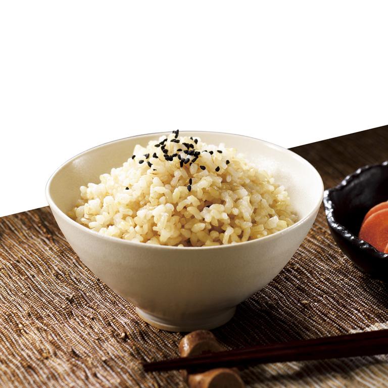 【ふるさと納税】平戸の健康玄米