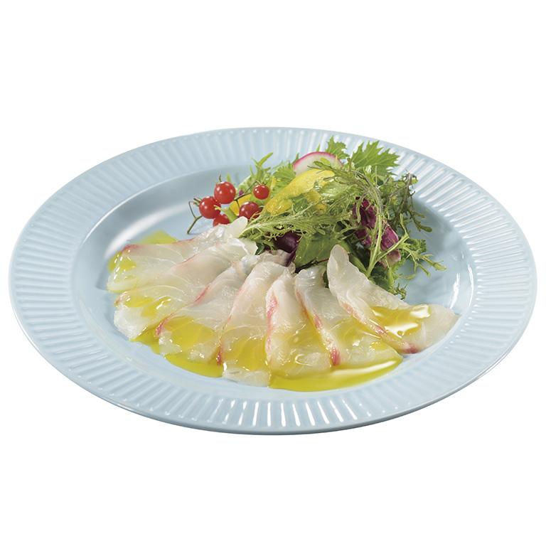 【ふるさと納税】薪釜焙煎国産原料100% 菜種(なたね)油
