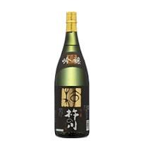 604【ふるさと納税】県産酒「杵の川 杵の川吟醸」