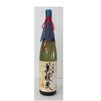 109【ふるさと納税】長崎県産酒「杵の川 大吟醸美禄天」